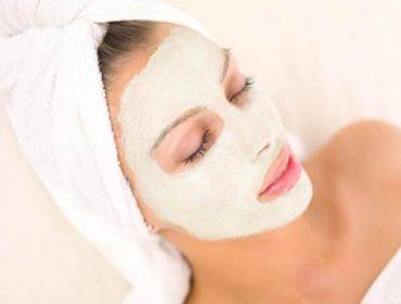 beauty-treatments-1_m