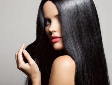 prodluzovani-vlasu-keratinem